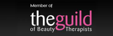 Beauty Guild